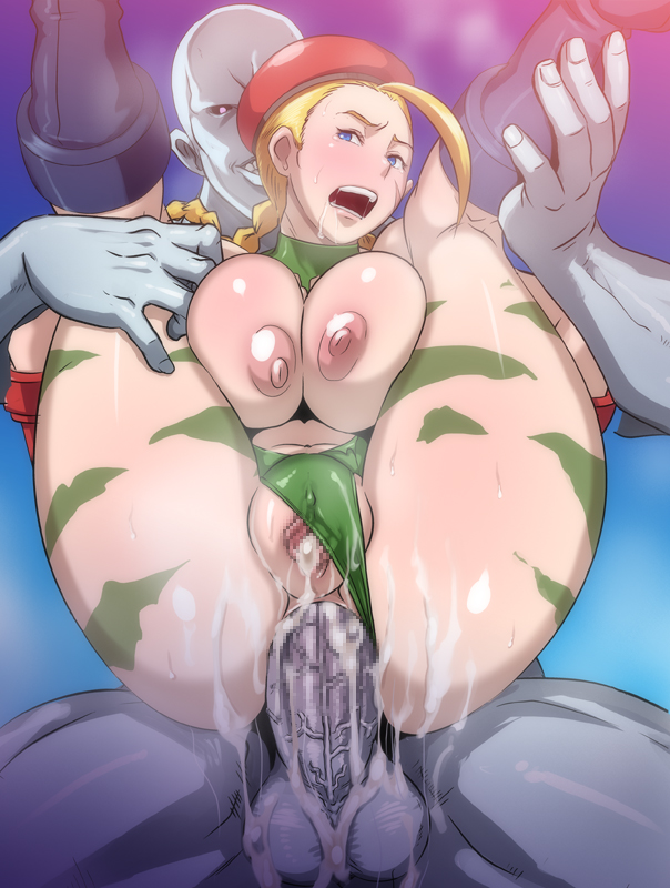 street fighter cammy 5 gif Black ops 2 zombies porn