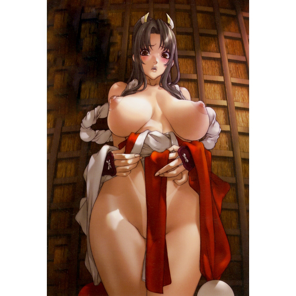 of fighters king alice 14 Which fnia character are you