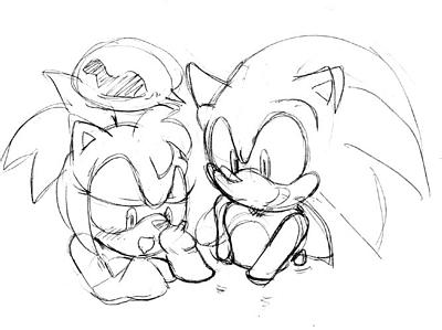 forces sonic wolf the gadget How to get to don pianta