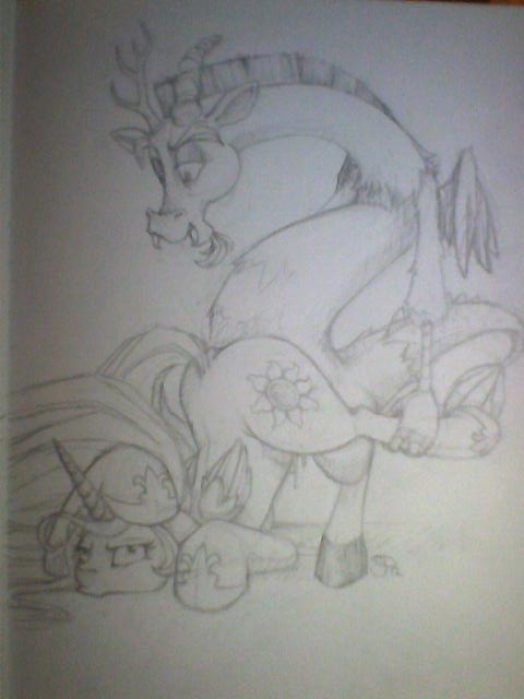 pony little impregnation my porn How to train your dragon hiccup and astrid sex