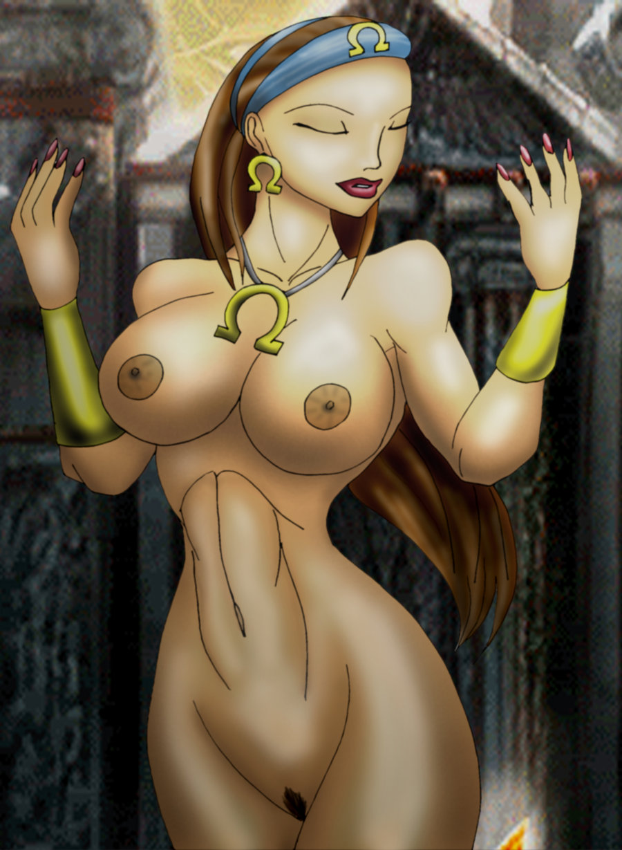 war gifs of god 4 A sister's all you need nudity