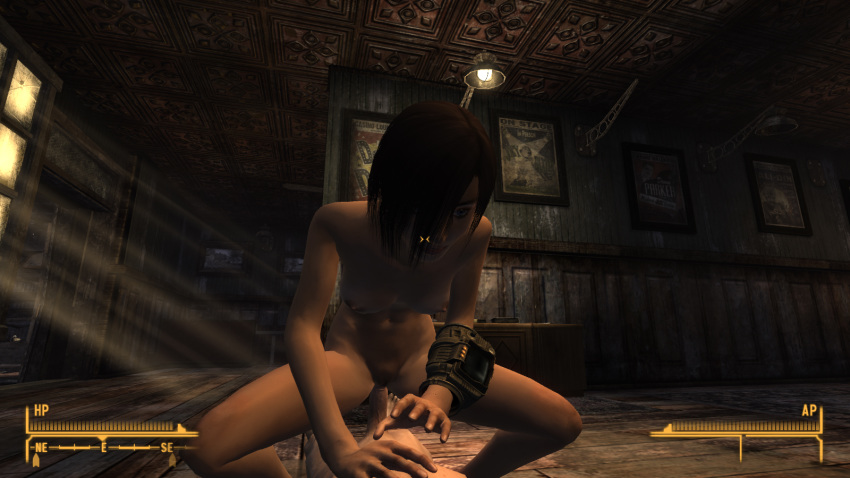 4 nude piper mod fallout Hipster girl and gamer girl