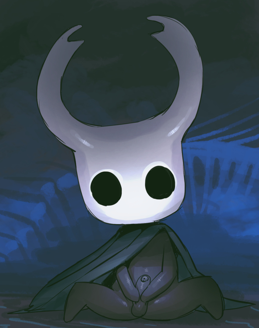 to hive get how hollow to the knight Pokey pierce and pinkie pie