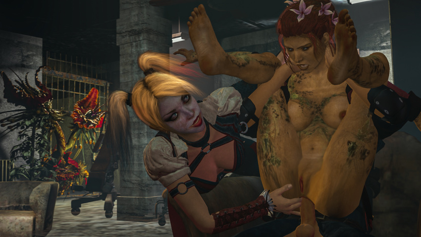 knight arkham gif batman porn How to get bewitching morgana