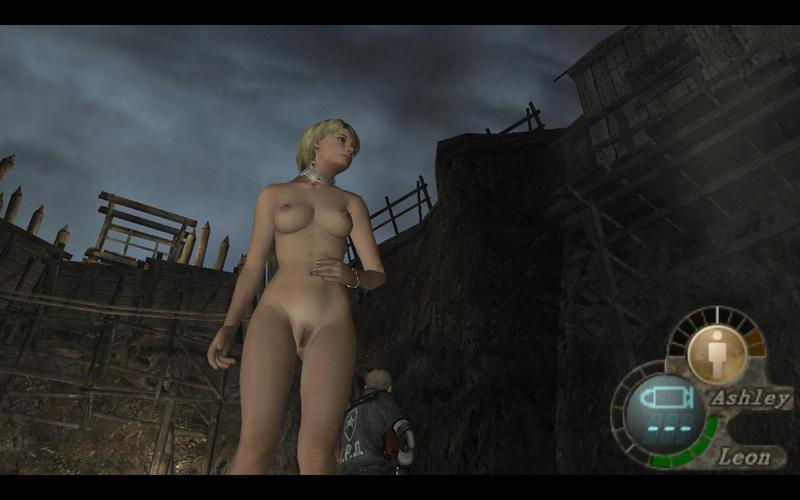 nude sheva resident 5 evil mod Amazing world of gumball the lady