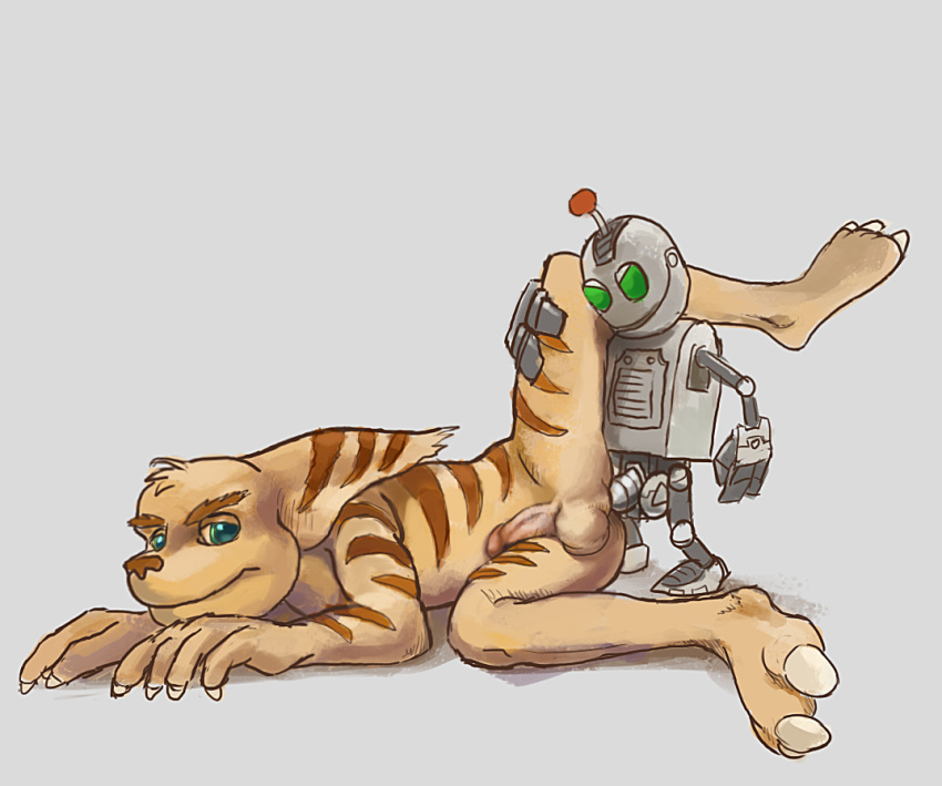 and gears ratchet courtney clank Breath of the wild lynels