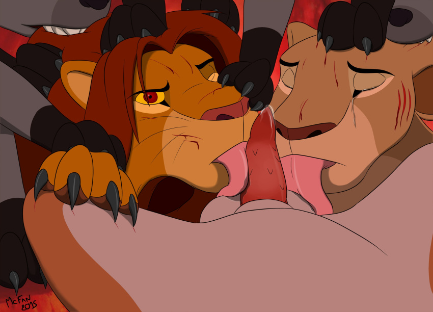 kovu lion king simba and What is the yee dinosaur from