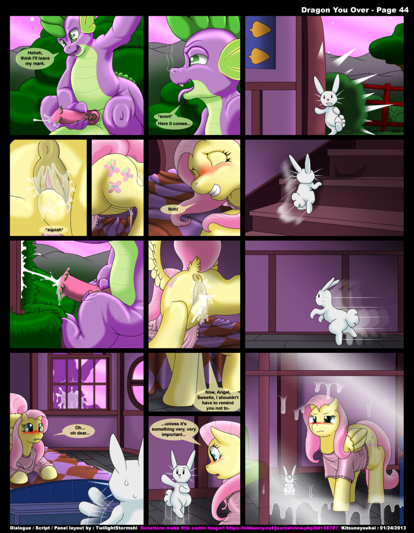 my pony magic torrent little friendship is Hollow knight hornet