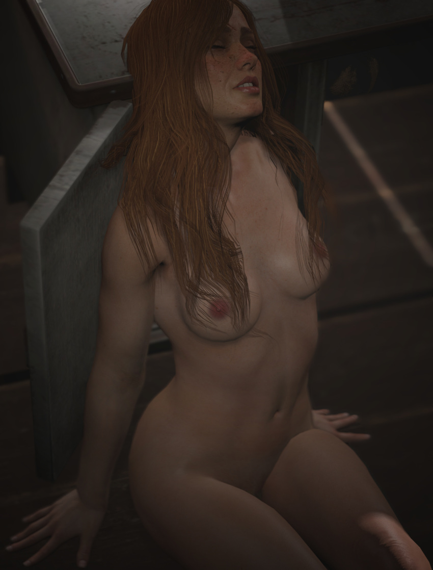 nudity red 2 redemption dead in How old is tiki fire emblem