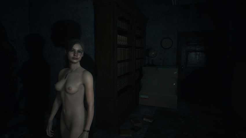 nude fallout mod 4 piper Tootie from fairly odd parents